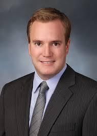 Thomas Adrian, MD, FAAD   Washington, DC   Center for Laser Surgery