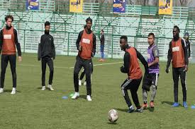 Indian Football News, Articles, Stories ...