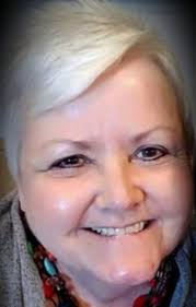 Obituary for Cathy Jo West, Cabot, AR