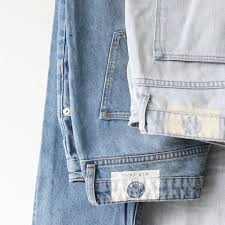 ethical susnable clothing brands