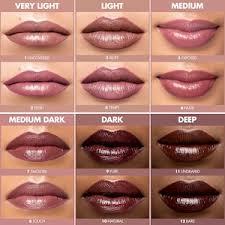 artist creme liquid lipstick
