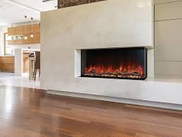 modern flames 56 in landscape pro