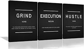 best execution quotes inspirational of top rated reviewed