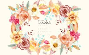 desktop calendar free march wallpaper