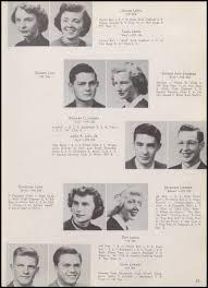 1951 Bitter Root - Hellgate High School Yearbooks 1906-2015 ...