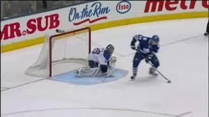 Top 10 NHL Shootout Goals Ever Seen (HD ...