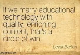 educational technology quotes improve your englishefl