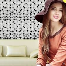Shop Pet 3d Diy Wall Decor Embossed Brick Stone Tiles Anti Mold Peel And Wall Sticker Online From Best Wall Stickers Murals On Jd Com Global Site Joybuy Com