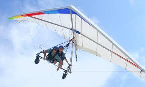 lookout mounn flight park up to 35