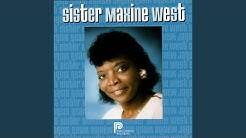 Sister Maxine West - Topic - YouTube