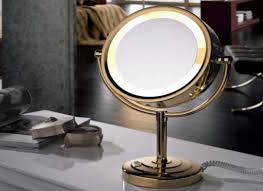 top 10 best makeup mirrors with lights