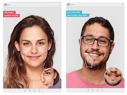 the 11 best selfie apps of 2020