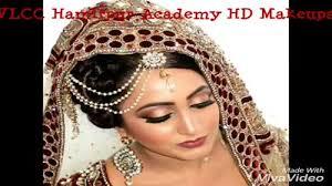 vlcc beauty academy hamirpur present hd