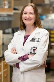 TTUHSC El Paso Professor Awarded $50,000 Grant for Sepsis Research |