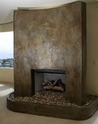 good venetian plaster sherwin williams