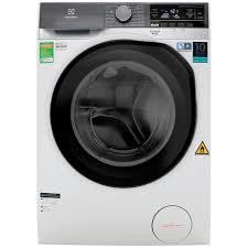 Máy giặt sấy Electrolux EWW8023AEWA 8 Kg - Máy giặt Inverter