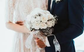 صور عروس وعريس ليله الزفاف اجمل ليالي العمر صور حزينه