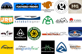 best outdoor brands for hiking and
