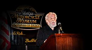 Motorcycle Accident Lawyer - Hire the Experienced AIM Team that Wins