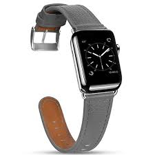 com for apple watch band 38mm
