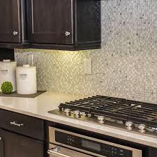 best kitchen backsplash ideas for dark