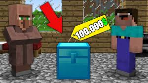 Minecraft NOOB vs PRO : NOOB BOUGHT ...