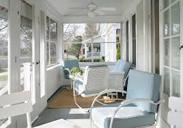 enclosed patio deck designs admirable