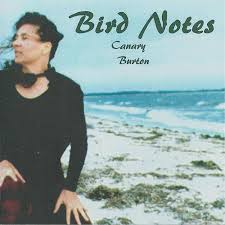 Canary Burton: Bird Notes by Various Artists on Apple Music