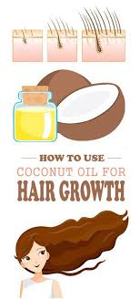 5 best coconut oils and their