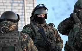 russian army wallpaper hd 1920x1200