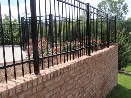 Brick Block Retaining Wall Construction Company North Va