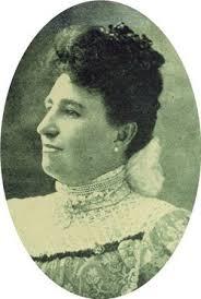 Ida Smith Austin (1858-1938) - Find A Grave Memorial