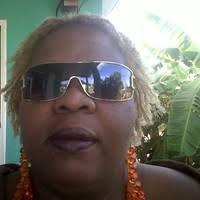 "6 ""Adeline Rogers"" profiles | LinkedIn"