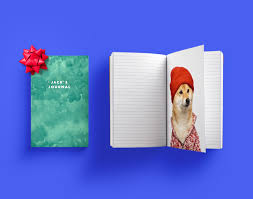 photo books father s day gift ideas