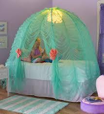Kids Room Decor Hearthsong
