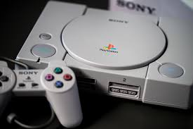 the best ps1 games of all time