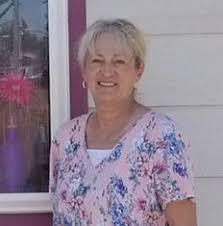 Suzanne Jean Smith | Obituaries | chronline.com