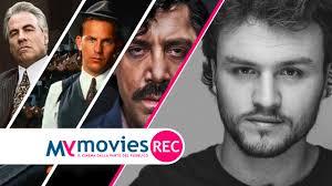 Gangster movie su Sky Cinema Collection - MYmovies.it