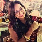 Aashini Desai (@aashu_2112) Followings | Instagram photos, videos,  highlights and stories