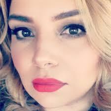makeup artists in sacramento ca