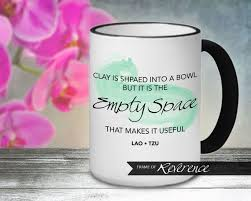 zen sayings coffee cup printable sayings by frameofreverence