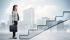 Career coaching | Ingeniería UC