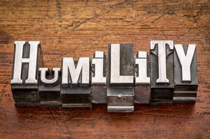 """Image result for Humility"""""""