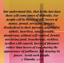 Evangelist Paulette Smith - Home | Facebook