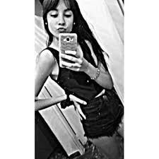 Ada Thomas (@_AdaThomas) | Twitter