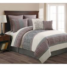 piece bedding comforter set