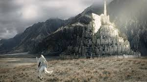 lord of the rings wallpapers hd