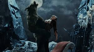 van helsing werewolf wallpapers 67