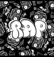 rap wallpaper vector images over 130