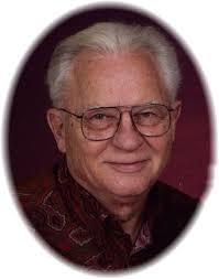 Obituary for Robert Duane Henderson, Sr., Jacksonville, AR